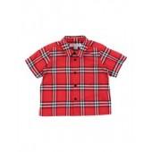 BURBERRY BURBERRY Shirt 38778012BH