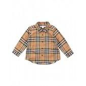 BURBERRY BURBERRY Shirt 38782175HV