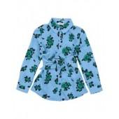 NIK & NIK Floral shirts & blouses