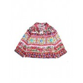 DOLCE & GABBANA Patterned shirts & blouses