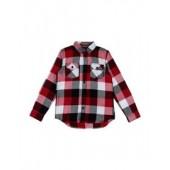 VANS Patterned shirt