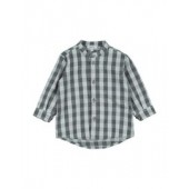 ALETTA Patterned shirt