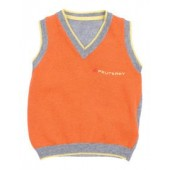PEUTEREY Sleeveless sweater
