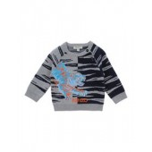 KENZO KENZO Sweater 39680367NJ