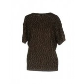 THEORY  Sweater  39812564OM