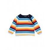 PAUL SMITH PAUL SMITH Sweater 39844533GW