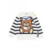 MOSCHINO MOSCHINO Sweater 39844741LL