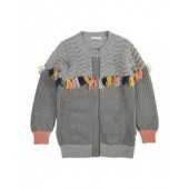STELLA McCARTNEY KIDS Cardigan