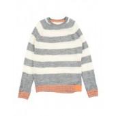 BILLYBANDIT Sweater