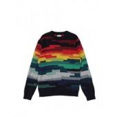 PAUL SMITH Sweater