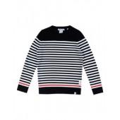 NIK & NIK Sweater