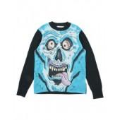 STELLA McCARTNEY KIDS Sweater