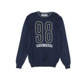 BIKKEMBERGS Sweater