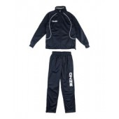 ONZE11 Athletic outfit