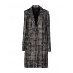 LANVIN  Coat  41648618BG