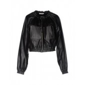 CELINE  Jacket  41675093FI