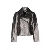 MARC BY MARC JACOBS  Biker jacket  41675228RF