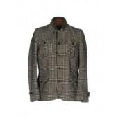 FAY Coat 41748059SK
