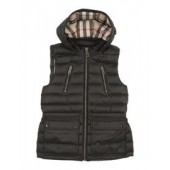 BURBERRY CHILDREN  Down jacket  41749209JO