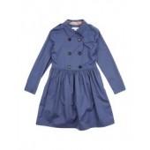 BURBERRY CHILDREN  Dress  41749216MM