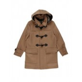 BURBERRY CHILDREN  Duffle coat  41756842VJ