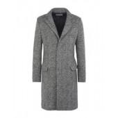 ROUTE DES GARDEN Coat 41765132WX