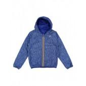 K-WAY Full-length jacket
