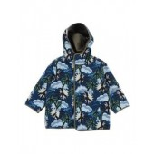 STELLA McCARTNEY KIDS STELLA McCARTNEY KIDS Parka 41784783OU