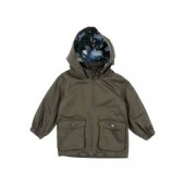 STELLA McCARTNEY KIDS STELLA McCARTNEY KIDS Jacket 41784867RQ