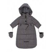 FENDI FENDI Snow Wear 41786927GO