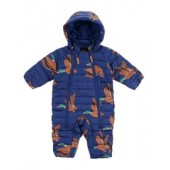 MINI RODINI MINI RODINI Snow Wear 41838505GV