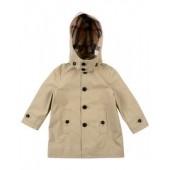 BURBERRY BURBERRY Full-length jacket 41842684AH