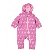 HATLEY Snow Wear