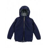 MOLO Full-length jacket