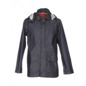 LEVIS MADE & CRAFTED  Denim jacket  42513993JC
