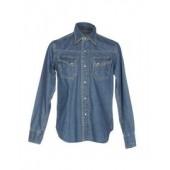 LEVIS RED TAB  Denim shirt  42581438RV