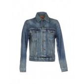 LEVIS RED TAB  Denim jacket  42586638KW