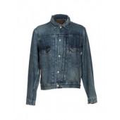 LEVIS RED TAB  Denim jacket  42598040GC
