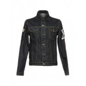 STELLA McCARTNEY STELLA McCARTNEY Denim jacket 42623058CG