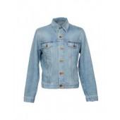 LEVIS VINTAGE CLOTHING  Denim jacket  42623605UB