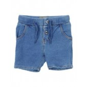 TIMBERLAND TIMBERLAND Denim shorts 42624871DM