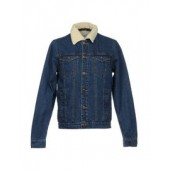 ONLY & SONS  Denim jacket  42633018QH