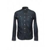LEVIS RED TAB  Denim shirt  42636779EX