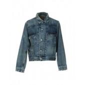 LEVIS VINTAGE CLOTHING LEVIS VINTAGE CLOTHING Denim jacket 42650042RT