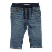 BURBERRY BURBERRY Denim pants 42657462QL