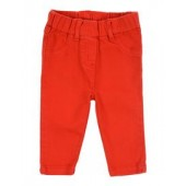 STELLA McCARTNEY KIDS STELLA McCARTNEY KIDS Denim pants 42693271GV