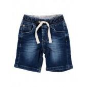 SP1 SP1 Denim shorts 42695127AK