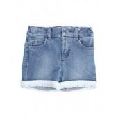 NANAEN Denim shorts