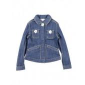 LITTLE MARC JACOBS Denim jacket