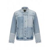 LEVIS MADE & CRAFTED Denim jacket